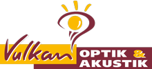 Vulkan OPTIK & AKUSTIK Shop