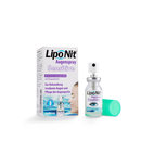 Lipo Nit® Augenspray SENSITIVE 10ml (optima)